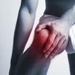 arthrose knie